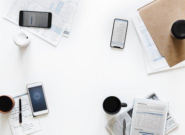 MIG GmbH & Co. Fonds 16 geschlossene Investment-KG – Jahresabschluss 2018