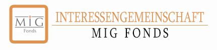 IG MIG Fonds